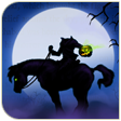 The Headless Horseman thumbnail