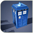 TARDIS In Trouble thumbnail