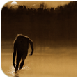 The Legend of Boggy Creek thumbnail