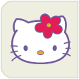 Hello Kitty thumbnail