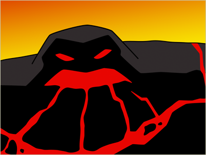 Magma preview