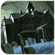 Haunted Mansion thumbnail