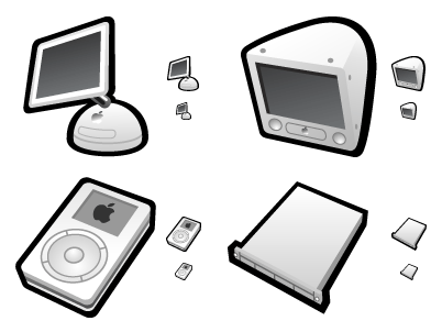 Smoothicons 4