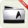 Star Trek Folders thumbnail