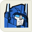 Transformers X Vol. 2 thumbnail